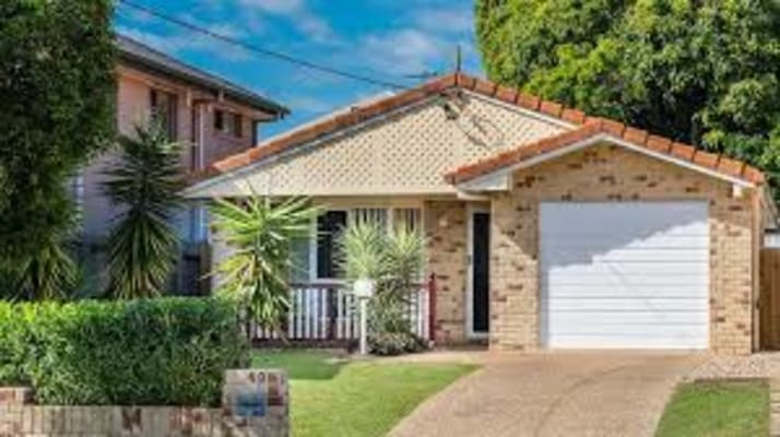 $200, Share-house, 3 bathrooms, Pine Street, Wynnum QLD 4178