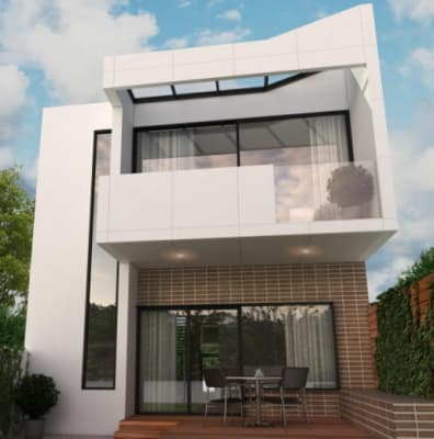 $185, Share-house, 3 bathrooms, Brebner Drive, West Lakes SA 5021