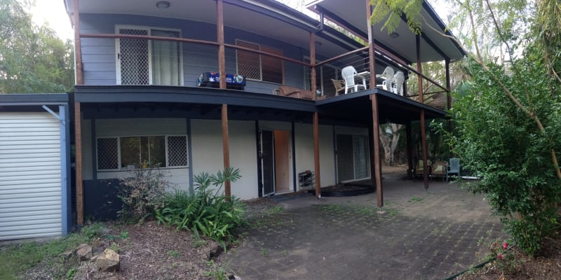 $170, Share-house, 4 bathrooms, Brinkworth Place, Indooroopilly QLD 4068