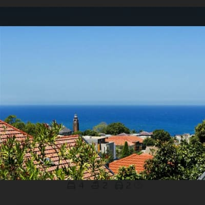 $315, Share-house, 4 bathrooms, Thomas Street, Coogee NSW 2034