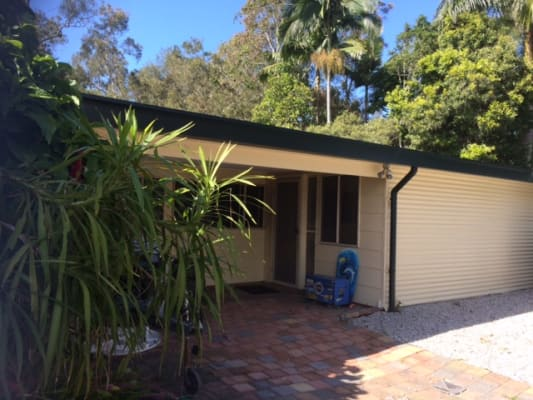$270, Studio, 1 bathroom, James Road, Tweed Heads South NSW 2486
