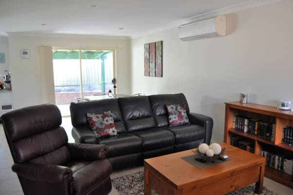$230, Share-house, 3 bathrooms, Manns Road, Narara NSW 2250