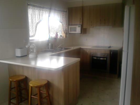 $135, Share-house, 4 bathrooms, Westland Street, MacGregor QLD 4109