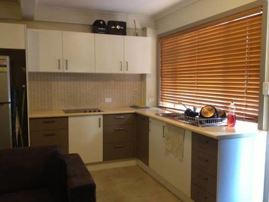 $190, Share-house, 3 bathrooms, Railway Terrace, Dutton Park QLD 4102