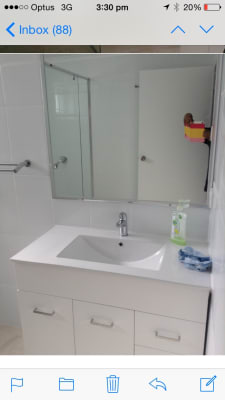 $250, Studio, 1 bathroom, Pfingst Road, Wavell Heights QLD 4012