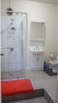 $150, Student-accommodation, 3 bathrooms, Drummond Street, Carlton VIC 3053