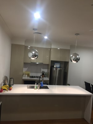 $195, Share-house, 3 bathrooms, Railway Parade, Norman Park QLD 4170