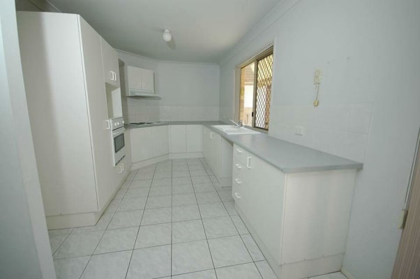 $170, Share-house, 3 bathrooms, Harris Place, Seventeen Mile Rocks QLD 4073