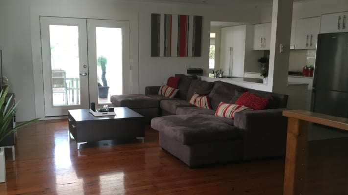 $200, Share-house, 3 bathrooms, Naranga Avenue, Broadbeach Waters QLD 4218