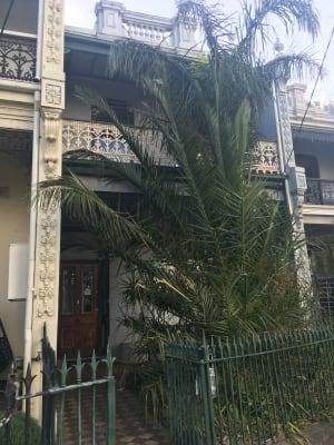$164, Share-house, 5 bathrooms, Saint Kilda Road, Melbourne VIC 3004