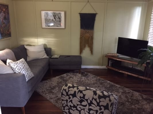 $200, Share-house, 2 bathrooms, Theodore Street, Stafford QLD 4053