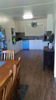 $150, Share-house, 4 bathrooms, Goodwood Street, Newtown QLD 4305