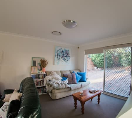 $195, Share-house, 4 bathrooms, Dana Close, Castle Hill NSW 2154