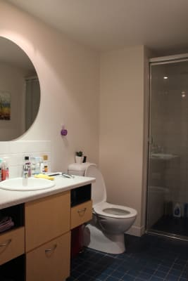 $220, Flatshare, 3 bathrooms, Commercial Road, Teneriffe QLD 4005