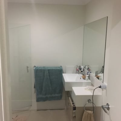 $140, Flatshare, 3 bathrooms, Handford Road, Taigum QLD 4018