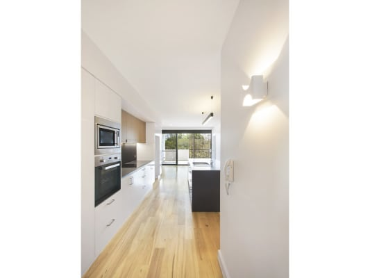 $320, Flatshare, 2 bathrooms, Bott Street, Ashgrove QLD 4060