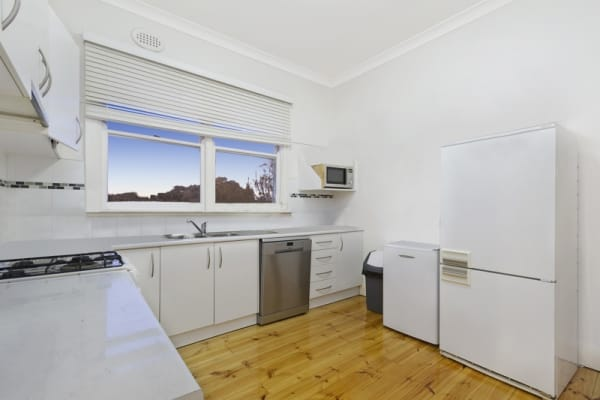 $150, Share-house, 4 bathrooms, Nolan Street, North Bendigo VIC 3550