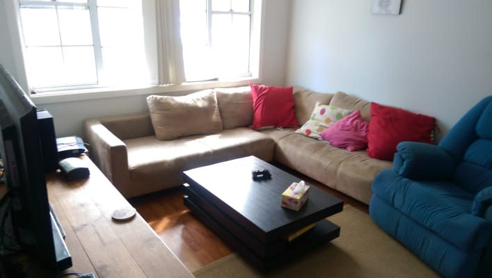 $155, Share-house, 3 bathrooms, Glebe Road, The Junction NSW 2291