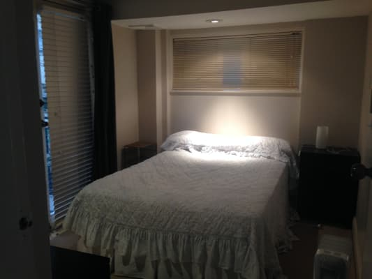 $320, Flatshare, 3 bathrooms, Kellett Street, Potts Point NSW 2011
