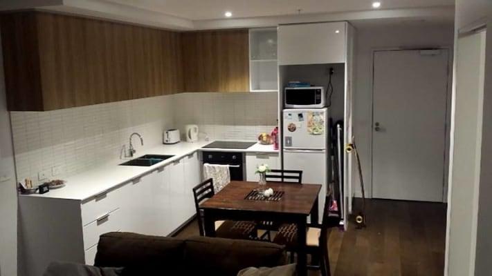 $400, Flatshare, 2 bathrooms, Saint Kilda Road, Saint Kilda VIC 3182