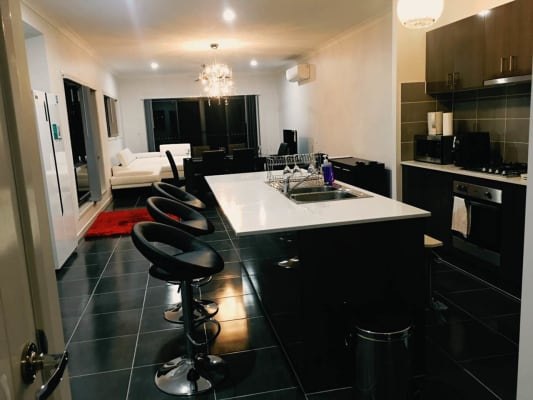 $200, Share-house, 5 bathrooms, Dixon Drive, Coomera QLD 4209