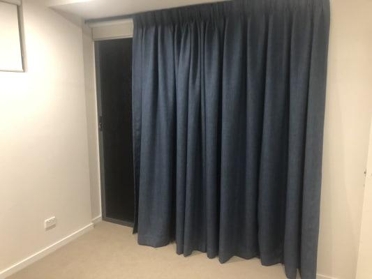 $260, Flatshare, 2 bathrooms, Burdett Street, Albion QLD 4010