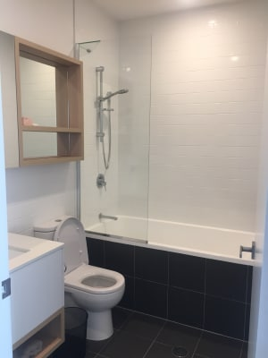 $200-220, Share-house, 3 rooms, Ivedon Street, Banyo QLD 4014, Ivedon Street, Banyo QLD 4014