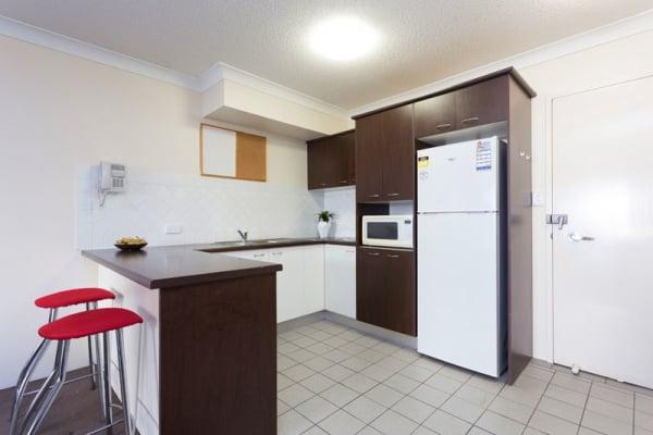 $200, Flatshare, 3 bathrooms, Morrow Street, Taringa QLD 4068