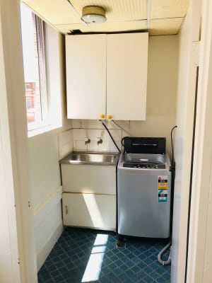 $260, Student-accommodation, 2 bathrooms, Mount Street, Coogee NSW 2034