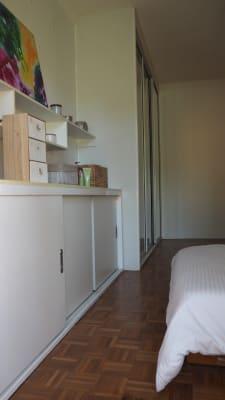 $380, Flatshare, 2 bathrooms, Chambers Avenue, Bondi Beach NSW 2026