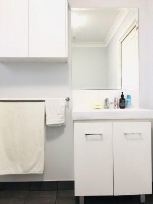$160, Share-house, 2 bathrooms, Englund Street, Birmingham Gardens NSW 2287
