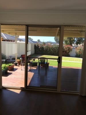 $250, Share-house, 4 bathrooms, Alkira Street, Dubbo NSW 2830