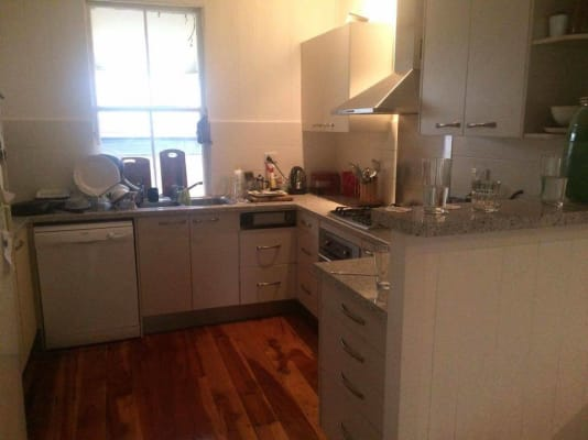 $130, Share-house, 5 bathrooms, Gordon Street, Paddington QLD 4064