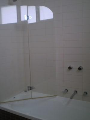 $200, Share-house, 2 bathrooms, Belmont Street, Preston VIC 3072