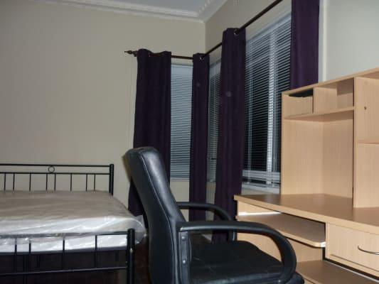 $250, Share-house, 3 bathrooms, Farquharson Street, Mount Waverley VIC 3149