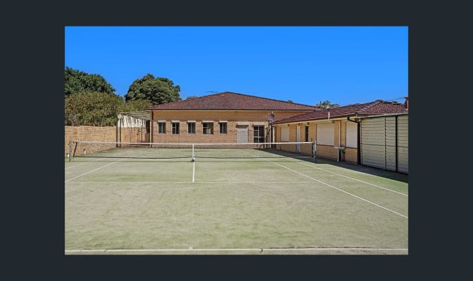 $250, Share-house, 5 bathrooms, Turon Avenue, Kingsgrove NSW 2208