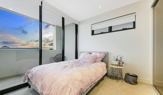 $350, Flatshare, 2 bathrooms, MacDonald Street, Erskineville NSW 2043