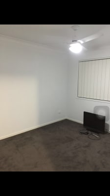 $150, Share-house, 3 bathrooms, Outlook Place, Durack QLD 4077
