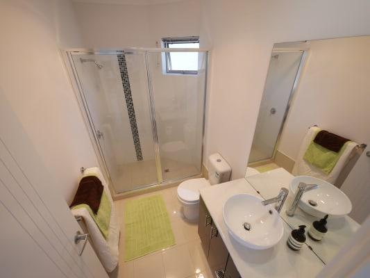 $290, Studio, 1 bathroom, Cornell Parade, Joondalup WA 6027