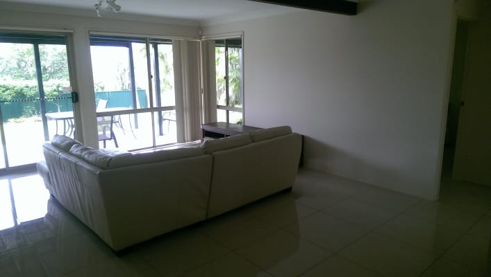 $250, Share-house, 4 bathrooms, Bellavista Close, Highland Park QLD 4211