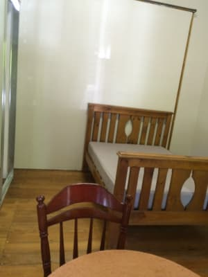 $250, Share-house, 5 bathrooms, Redfern, Redfern NSW 2016