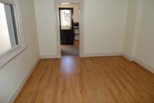 $225, Share-house, 2 rooms, Chalmers Street, Redfern NSW 2016, Chalmers Street, Redfern NSW 2016
