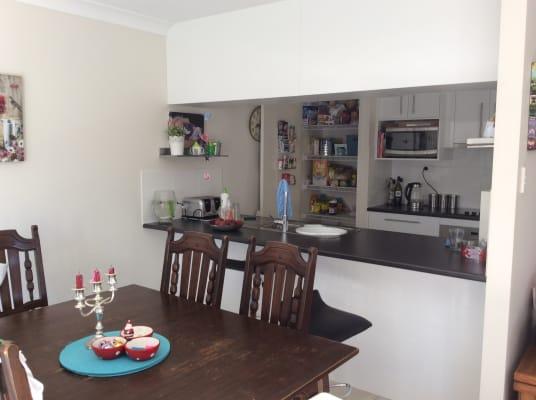 $180, Share-house, 3 bathrooms, West Avenue, Wynnum QLD 4178