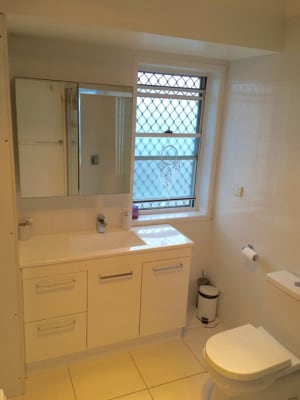 $280, Share-house, 2 bathrooms, Gold Coast Highway, Mermaid Beach QLD 4218
