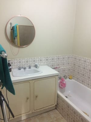 $150, Flatshare, 2 bathrooms, Elaroo Avenue, Camberwell VIC 3124