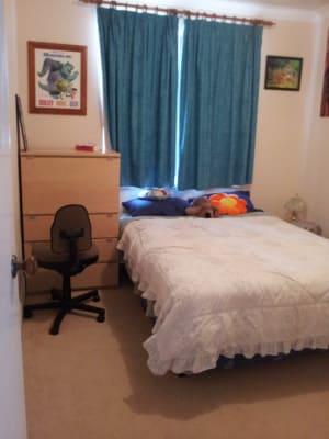 $195, Share-house, 4 bathrooms, Holly Court, Craigmore SA 5114