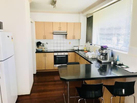 $220, Flatshare, 3 bathrooms, Bondi Road, Bondi Beach NSW 2026