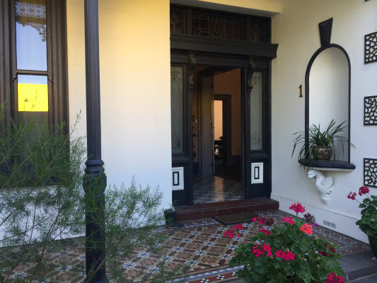 $350, Share-house, 3 bathrooms, Wimbledon Avenue, Elwood VIC 3184