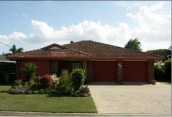 $140, Share-house, 2 bathrooms, Fairway Court, Caboolture QLD 4510