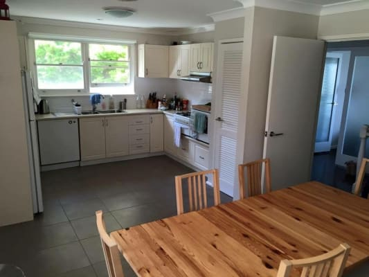 $250, Share-house, 5 bathrooms, Gregory Street, South Coogee NSW 2034